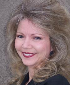Photo of Janet Belan