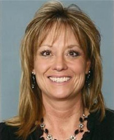 Photo of Sandra Smith