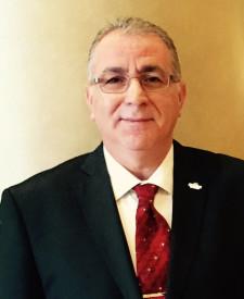 Photo of Mohammad Elqadri