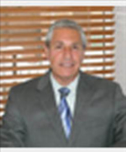 Photo of Jonathan Schnoll