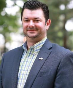 Photo of William Mulek