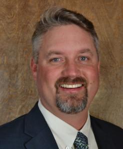Photo of Chris Carson