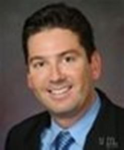 Photo of Thomas Gregwer