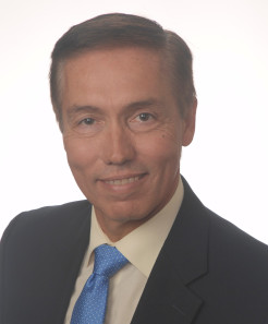 Photo of Gary Vian