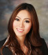 Photo of Tracy Chau