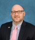 Photo of Blake Sandridge