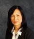 Photo of Anita Yee