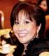 Photo of Barbara Yumul