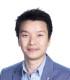 Photo of Seong Hyeon Cho