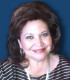Photo of Marie Esparza