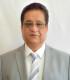 Photo of Balchand Panjwani