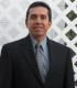 Photo of Ricardo Melchor