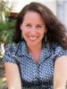 Photo of Sharon Knott