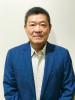 Photo of Kim Huynh