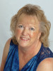 Photo of Terry Clark
