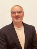 Photo of David Witt