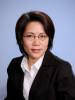 Photo of Joanna Osawa