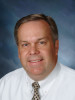 Photo of Jeffrey Mewhirter