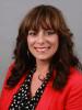 Photo of Sandra Logan