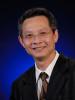 Photo of John Nham