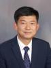 Photo of Hyunwoo Lee Insurance Agency Inc