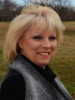 Photo of Sabine Regan-Pinkerton