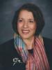 Photo of Georgina Rutledge