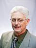 Photo of Bill Winn