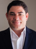 Photo of Ruben Figueroa