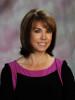 Photo of Denise Barron