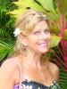 Photo of Patricia Sundberg