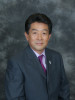 Photo of Richard Kim