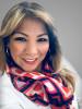 Photo of Monica Baldoceda