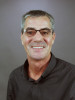 Photo of Keith Dullinger
