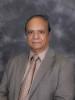 Photo of Virendra Mathur