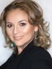 Photo of Maria Maravilla