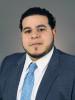 Photo of Oscar Espinal