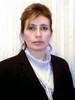 Photo of Maria Soto