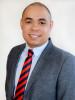 Photo of Ismael Abreu-Bonilla