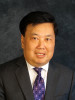 Photo of Raymond Chan
