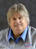 Photo of Michael Lamberts