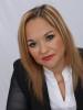 Photo of Deyanira Brandon