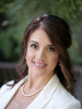 Photo of Julie Ramos