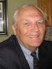 Photo of John Kisbac