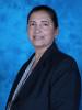 Photo of Grace Molina-Kheradvar