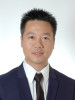 Photo of Jonathan Mai