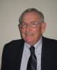 Photo of Jim Curton