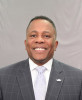 Photo of Ronald Williams
