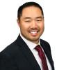 Photo of David Kim