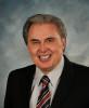 Photo of Craig Johnson